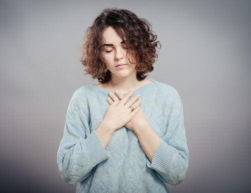 Depresión respiratoria