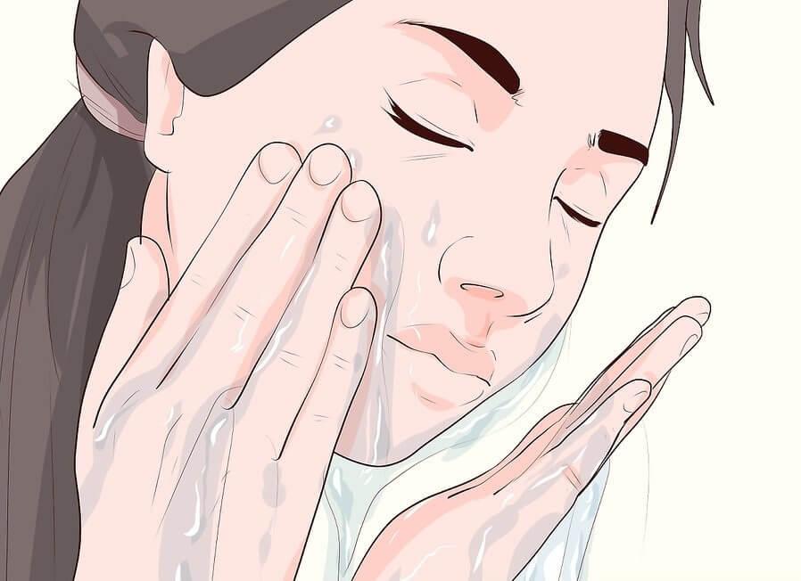 Descubre cuál es el mejor tónico facial según tu tipo de piel