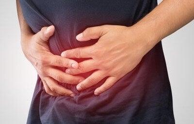 Las 3 mejores infusiones naturales para la gastritis