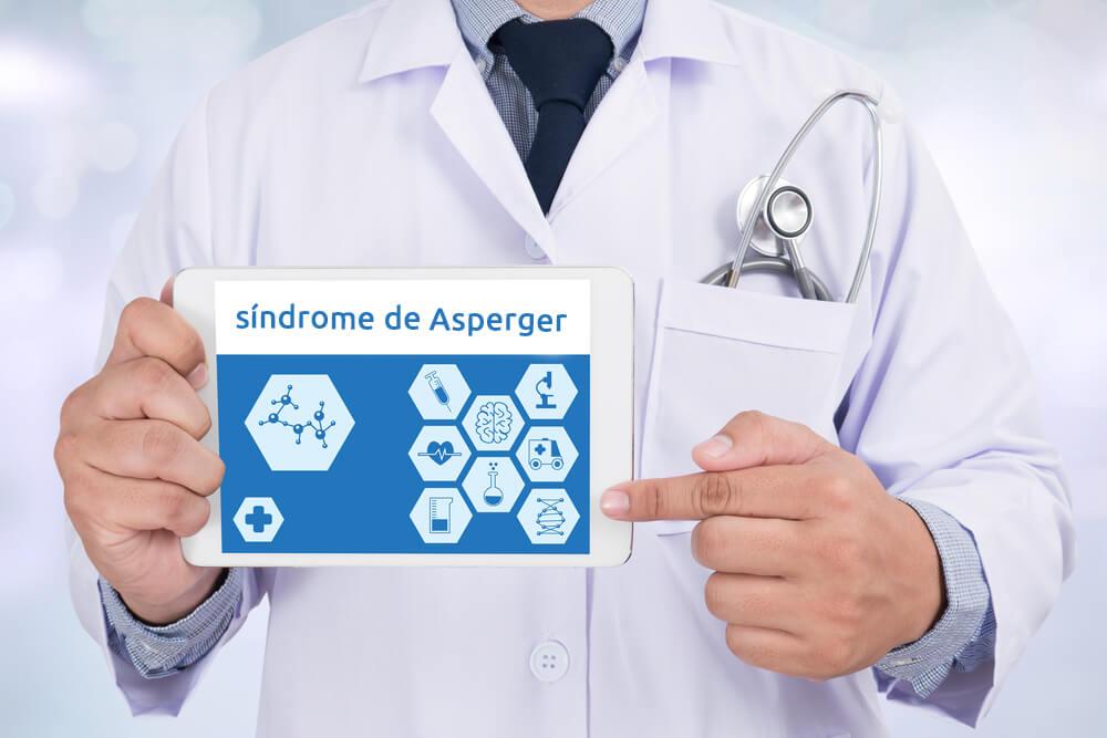 Diagnóstico y pronóstico