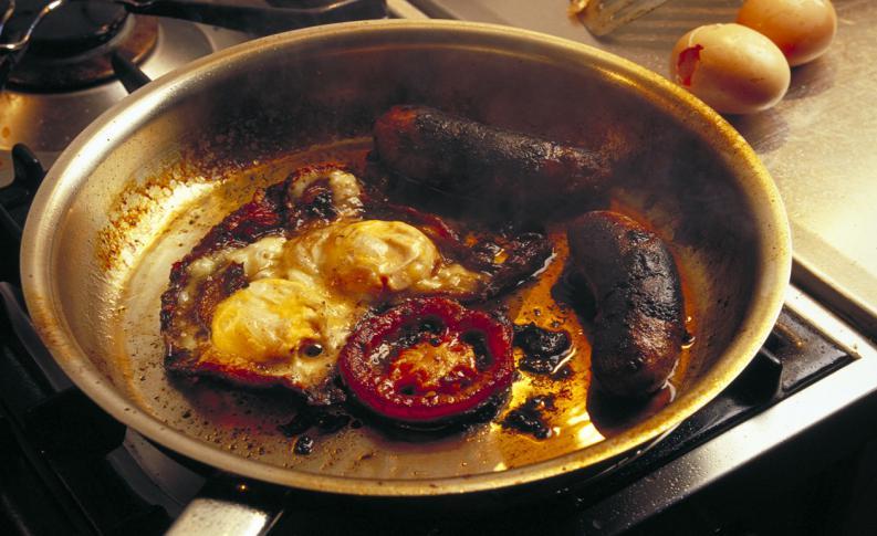 comida-quemada
