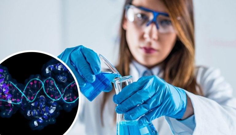 Epigenética: qué es y qué implicaciones tiene