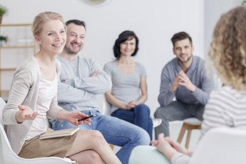 Los mejores 6 consejos de persuasión que debes conocer