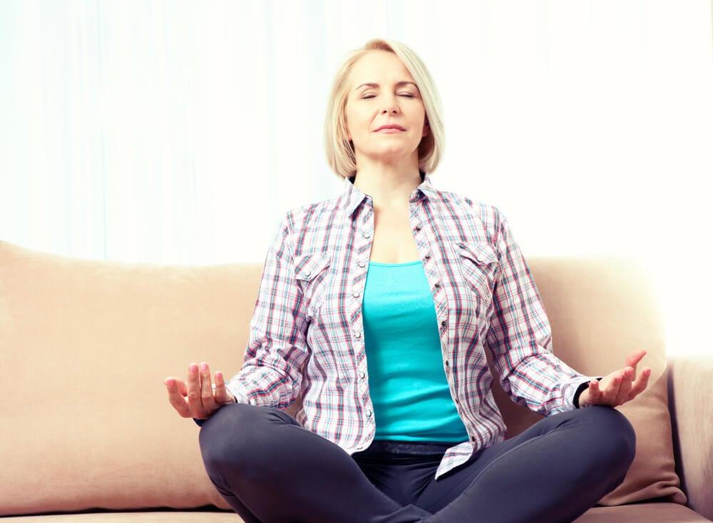 La conexión entre la menopausia y la salud del corazón