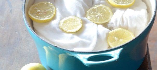 limón-limpia-ropa