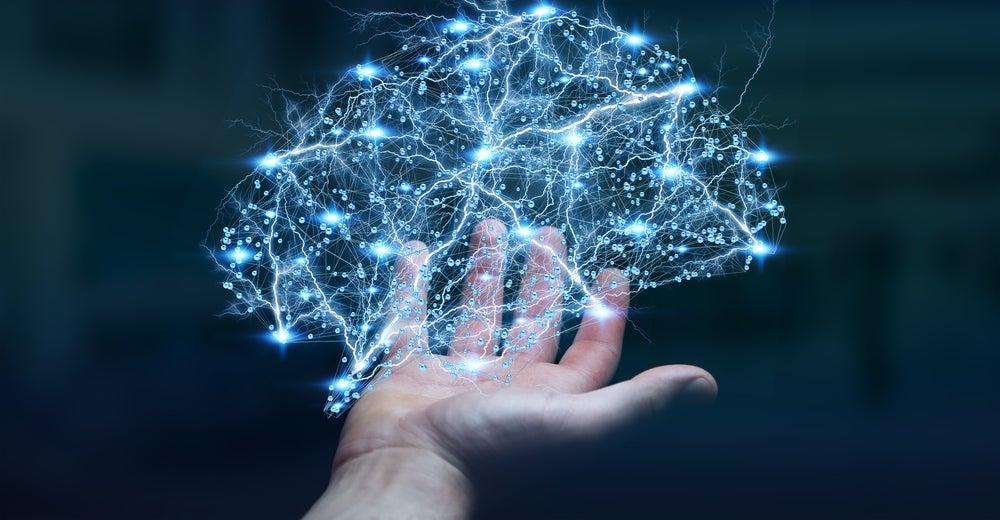 Neurotransmisores no convencionales
