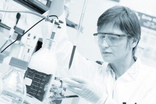 Para qué sirven las células madre