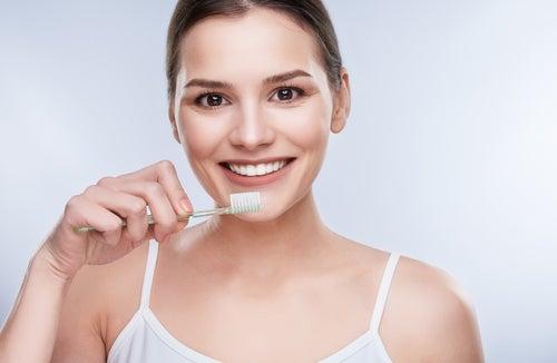 Pasta dental casera: aprende a prepararla