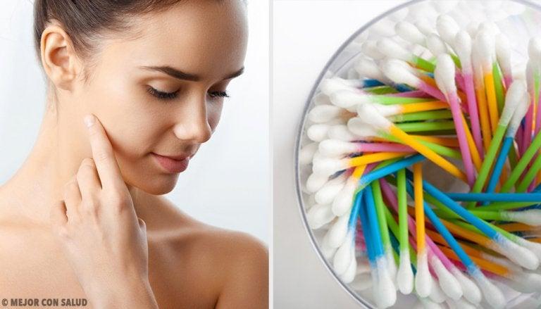Productos cosméticos disparatados con los que podrías estar aún más bella