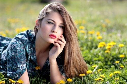 Qué es la desintoxicación del cabello