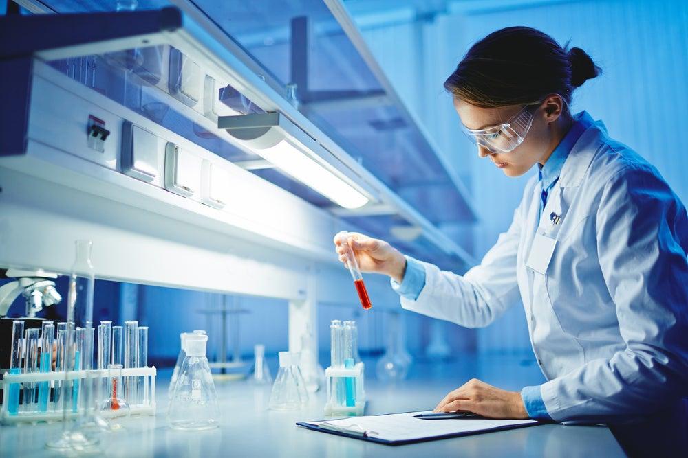 Qué es la farmacodinámica