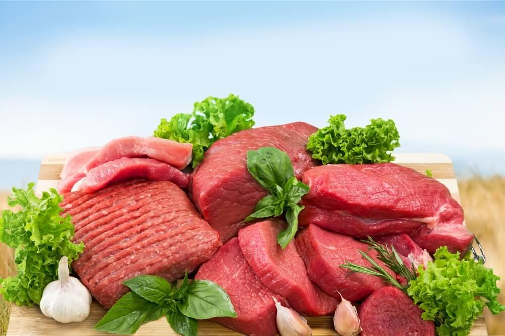 Reduce la ingesta de ciertos alimentos