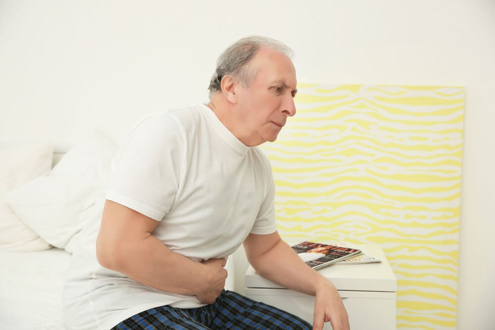 psa alto prostata ingrossata