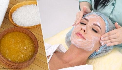 ¿Cómo tratar los dolores en el cuero cabelludo?