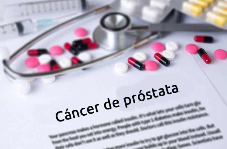 Prueba de cáncer de próstata en hombres, ¿cuándo y cómo?