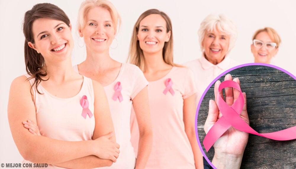 Tratamiento del cáncer de mama
