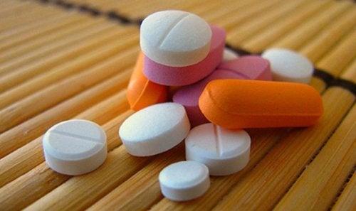 Usos tradicionales de los opioides