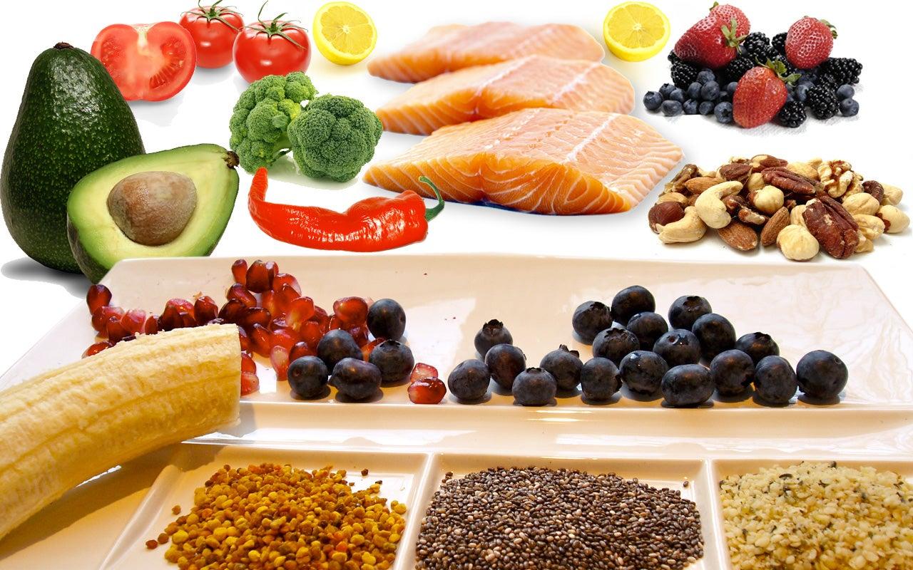 Algunos consejos para evitar la intoxicación alimentaria.