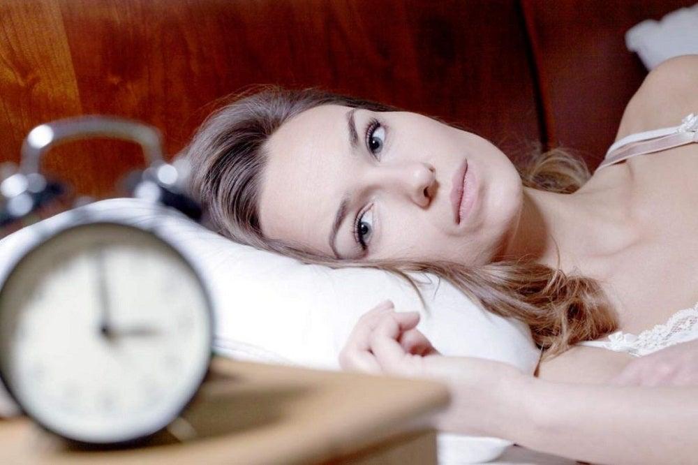 dormir-hora-fija