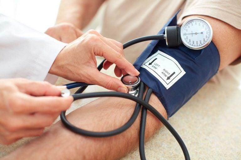 ¿Lo sabemos todo de la hipertensión arterial?