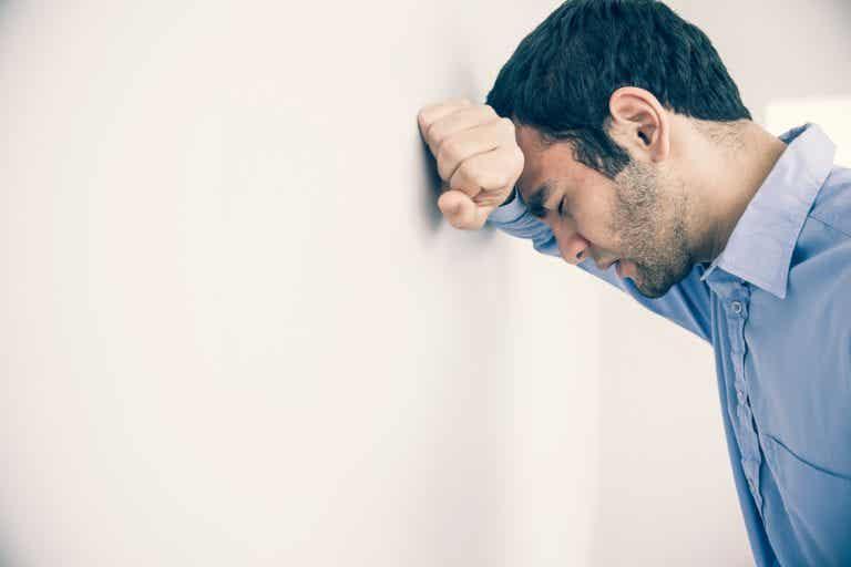 """""""Si lo hubiera sabido"""": arrepentirse de lo que ya ha pasado"""