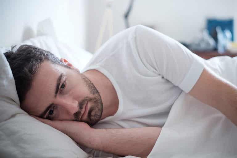 Azoospermia: cuando el esperma carece de espermatozoides