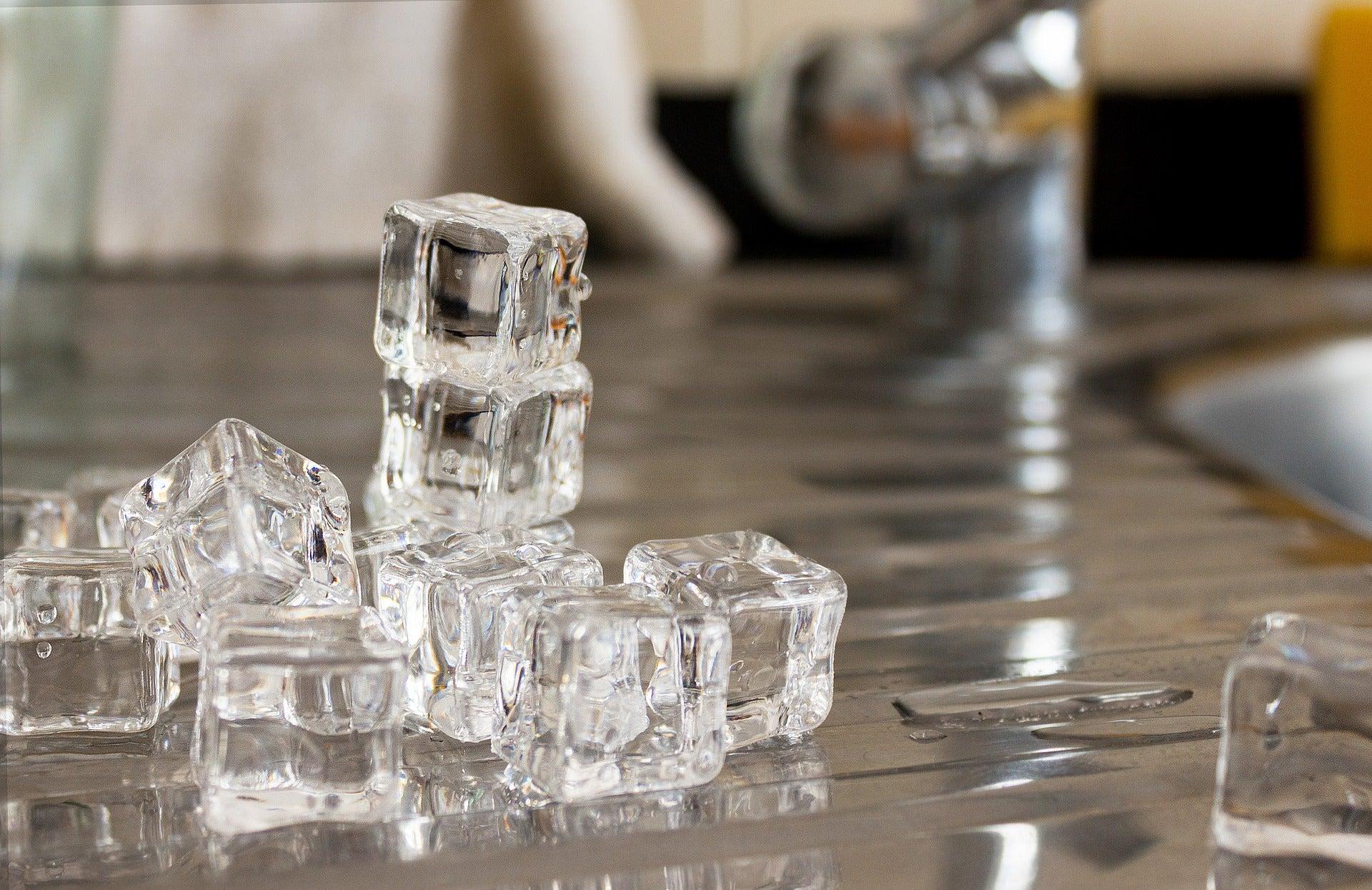 cubos-de-hielo