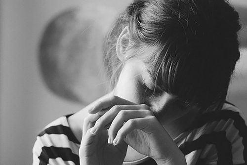 Tipos de ruptura que nos rompen el corazón