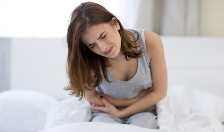 Epigastralgia: ese molesto dolor en la boca del estómago