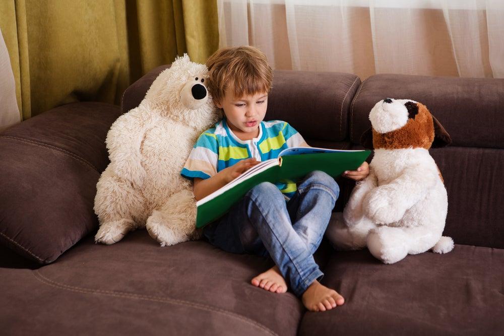 La-lectua-para-un-niño-dislexico-es-todo-un-reto-que-puede-superar-con-ayuda.