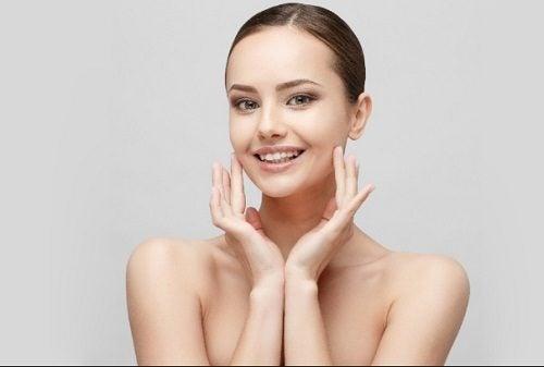 Las cremas anti edad deben utilizarse antes de los 30 a modo de prevención.