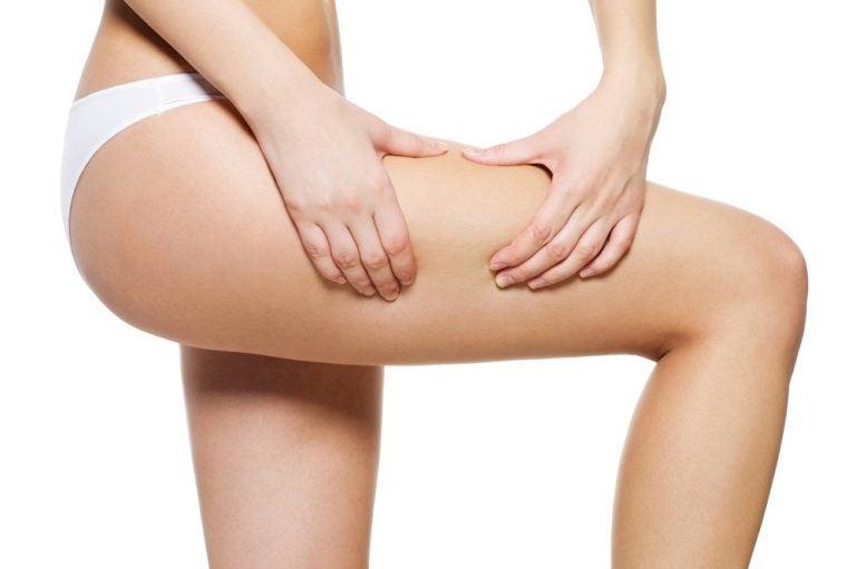 5 sencillos ejercicios para sacar músculos en las piernas