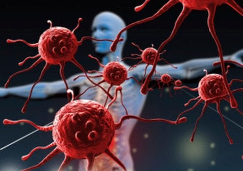 La risa fortalece al sistema inmune