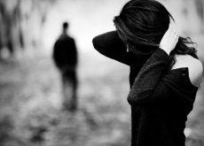Mejorar mi autoestima tras una separación