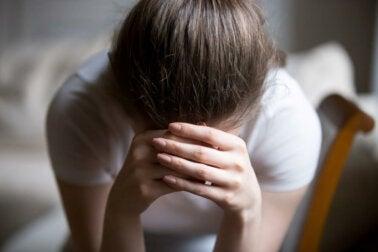 Cómo evitar sentirse culpable por todo