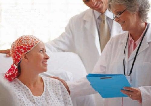 tratamiento-cancer