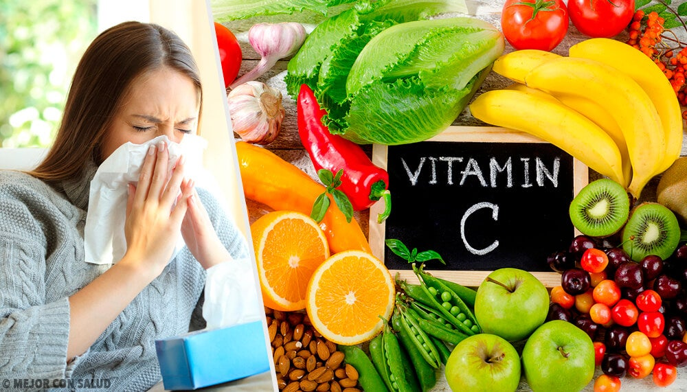 10 consejos de especialistas para controlar los síntomas de la gripe