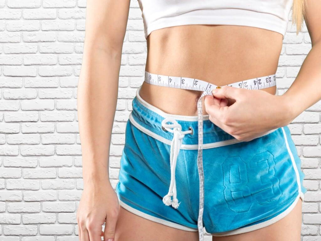 5 ejercicios efectivos para endurecer el abdomen