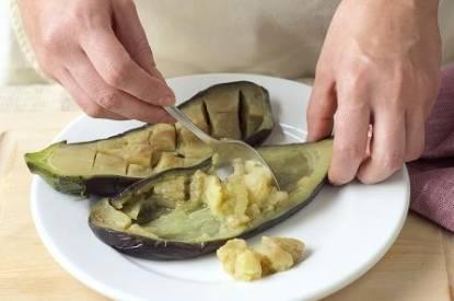 Pudes-probar-esta-variante-de-pure-de-berenjena-con-patatas.