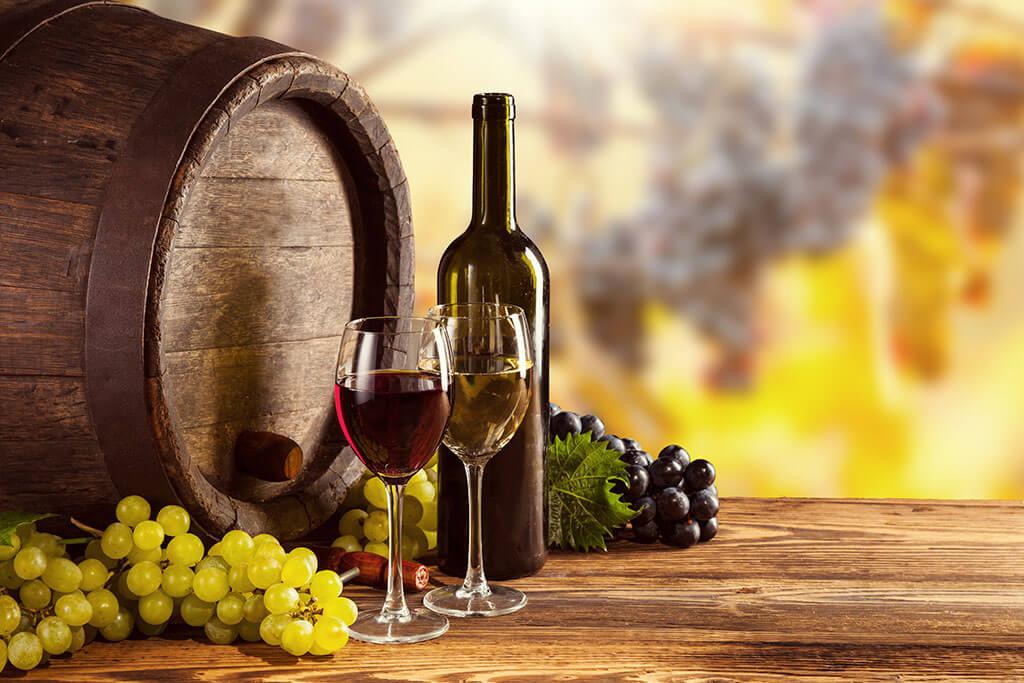 8 mitos sobre el vino que seguimos creyendo