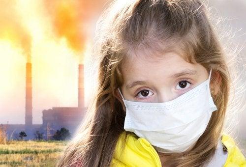 Aprende cómo proteger tu casa de la contaminación del aire