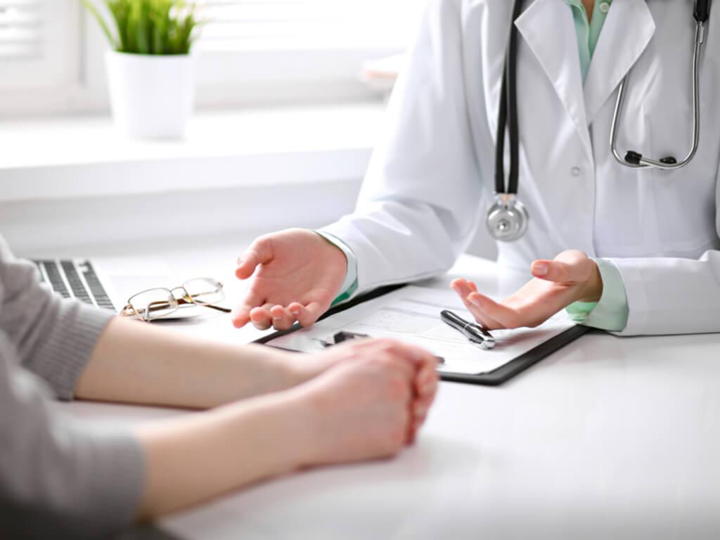 Diagnóstico de la enfermedad de Akureyri