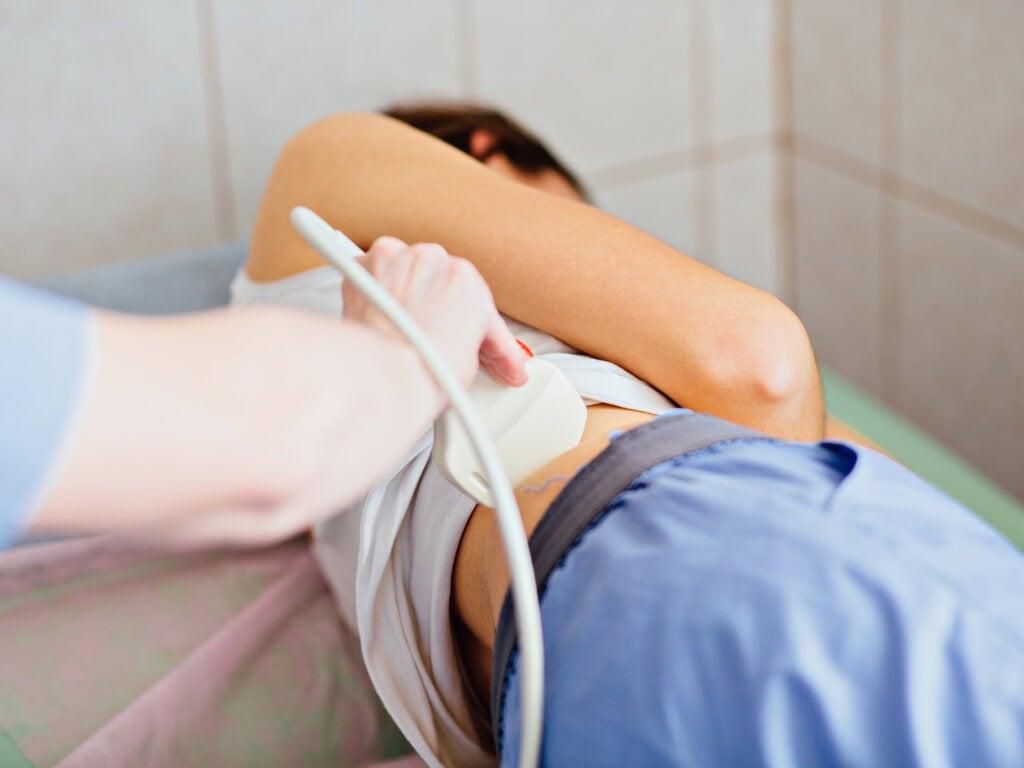 Especificidades del tratamiento