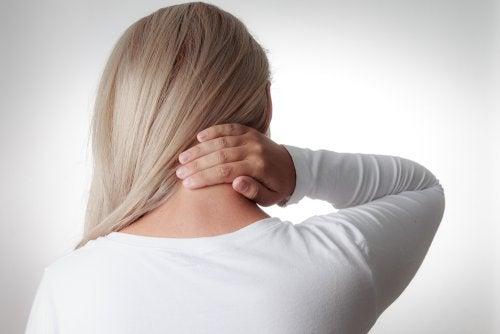 La meningitis B y todo lo que puede causar