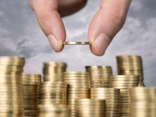 Los mejores consejos para tener buenas finanzas