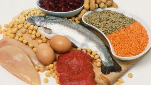 Macrominerales-esenciales-para-el-organismo