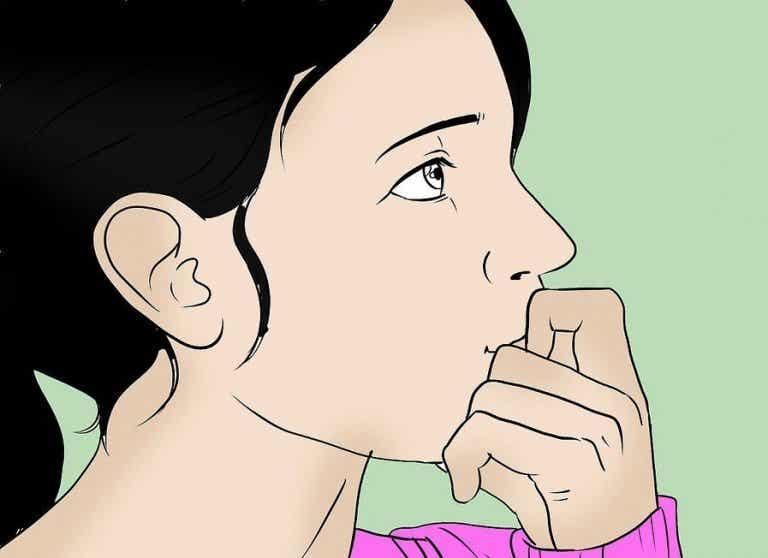 Mitos sobre el estrés que deberíamos desterrar