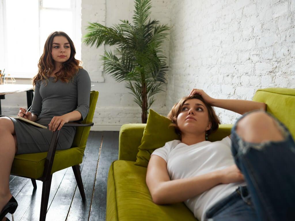 No te juzgarán-ir al psicólogo