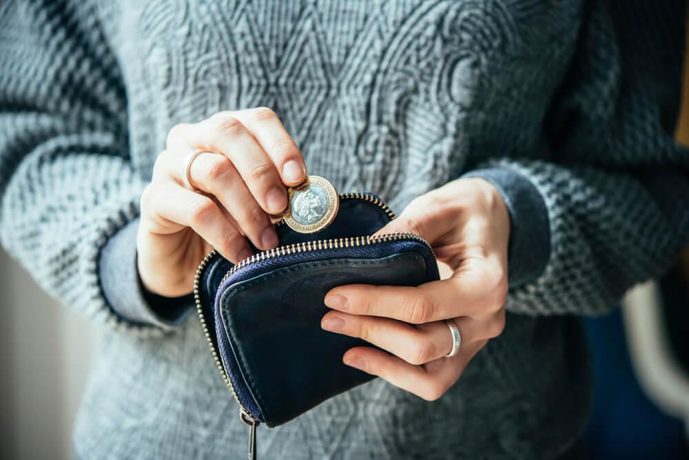 Reduce tus gastos y deudas