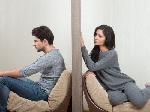 ¿Se puede olvidar un amor no correspondido?